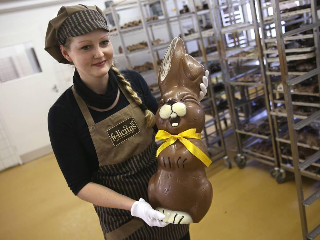 Шоколад кондитерский – всё, что нужно знать